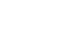 Clearall Pest Control